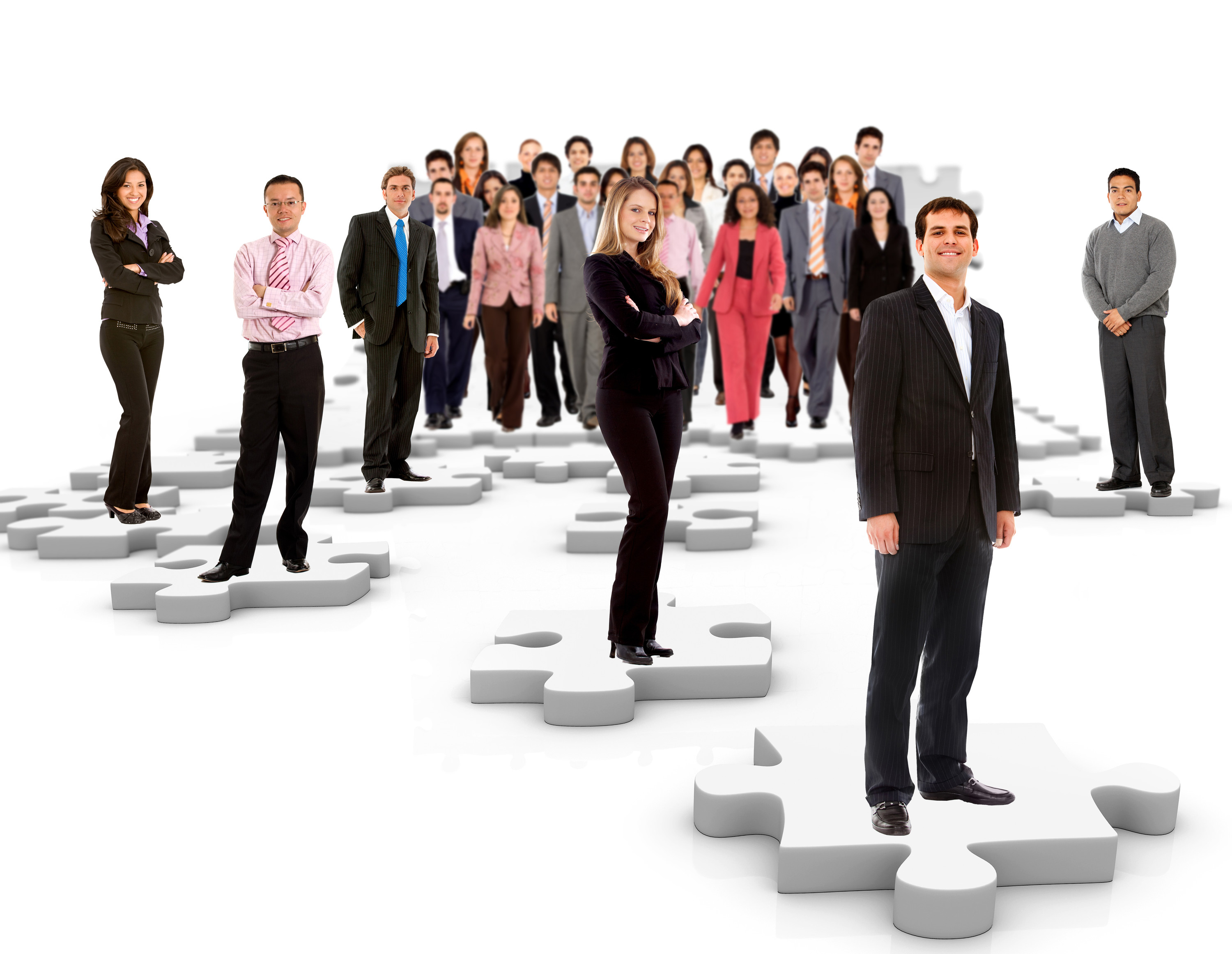 4 Good Reasons For Starting Your Own Network Marketing Business