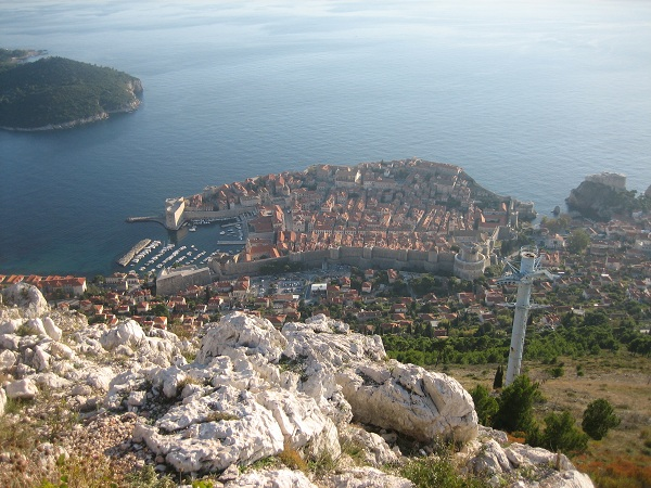 Dubrovnik and Around Guide
