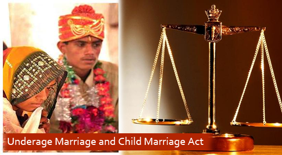 short essay on indian marriage Descriptive wedding hindu culture essays - hindu wedding ceremony my account hindu wedding ceremony priest looks up the partner's horoscopes to find a good time for the wedding in india it would take place in the bride's home and in britain it would be in a large hall where.