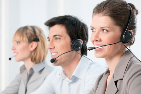 Call Center Jobs - How to Answer Interview Questions