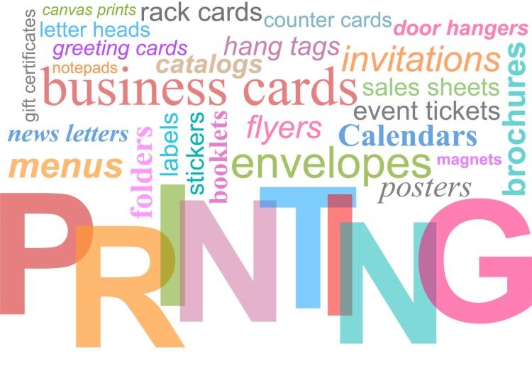 label printing dandenong