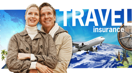 1_ravel-insurance