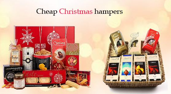 3_christmas hampers