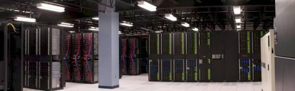 Growth Prospects For Data Center Racks Market