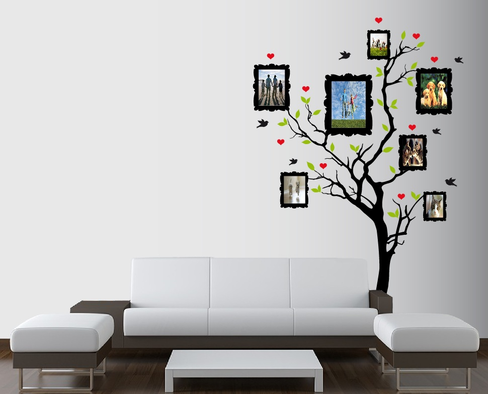 Canada Wall Sticker Store TornasolBroadcast
