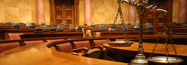 Factors That Make Law Important For Society