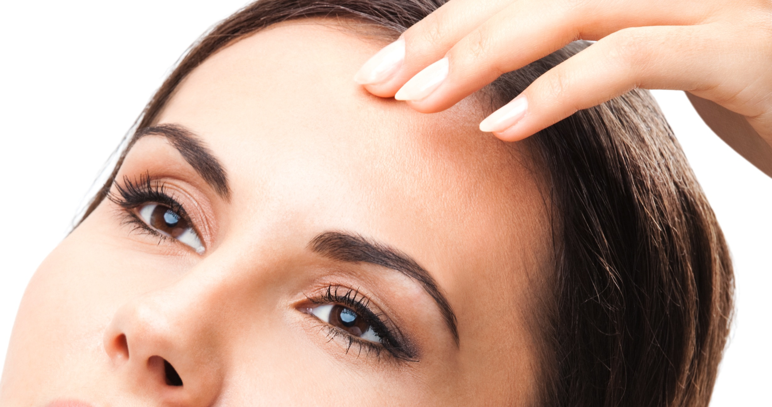 Finding a good Brow Lift Specialist Melbourne