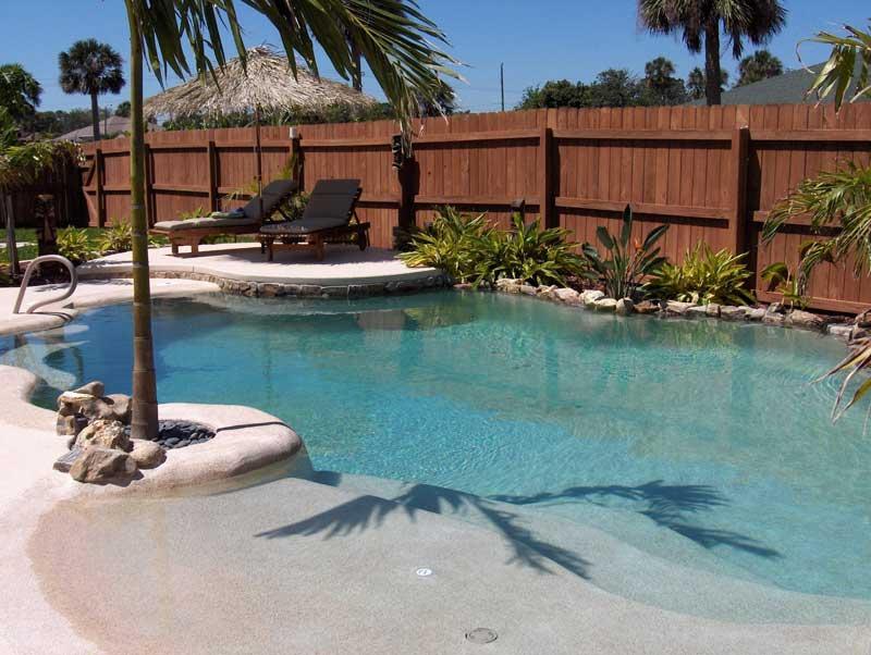 saltwater-pool2