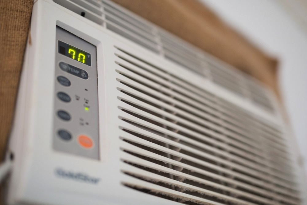 Air Conditioning Maintenance Is A Necessity To Protect The Longevity Of Your Investment