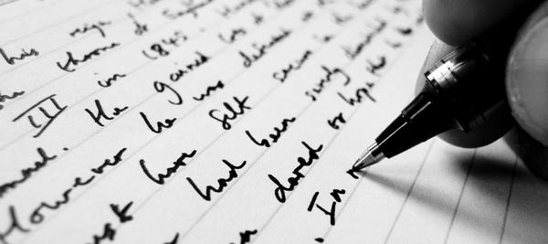 Resorting To Cheap Writing Service In Minimum Turnaround Time