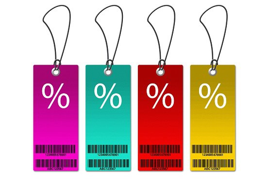 software coupons and what are the threats available online