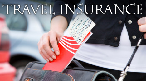 travel-insurance-www.travel-pamir.com-HD-2