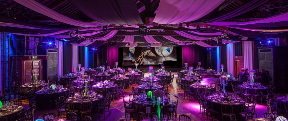 best party venues in london tornasolbroadcast. Black Bedroom Furniture Sets. Home Design Ideas