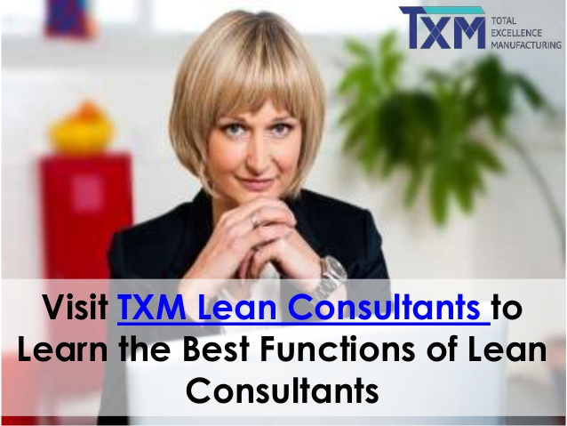 the-qualities-every-lean-consultant-must-possess-10-638