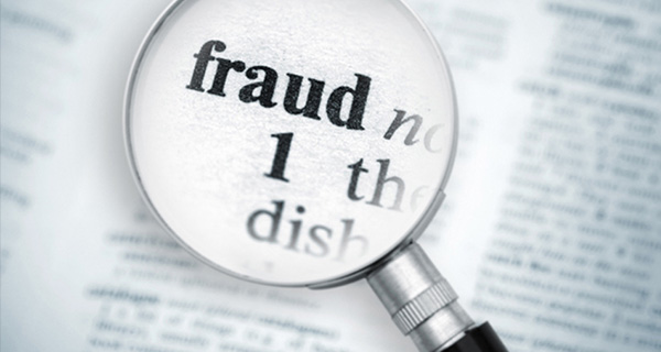 A Unified Approach Is Needed To Tackle Fraud