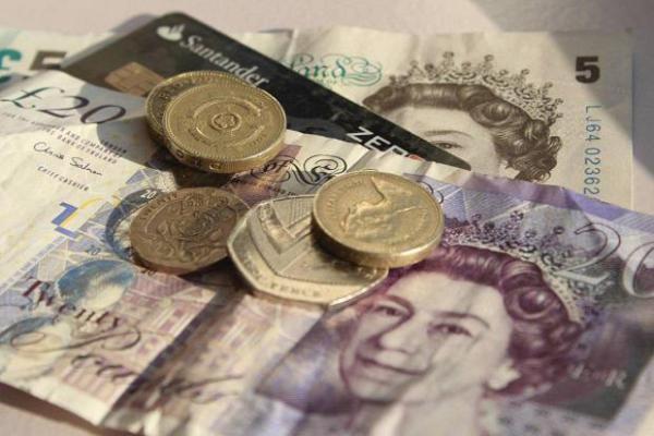 Benefit Fraudster Jailed