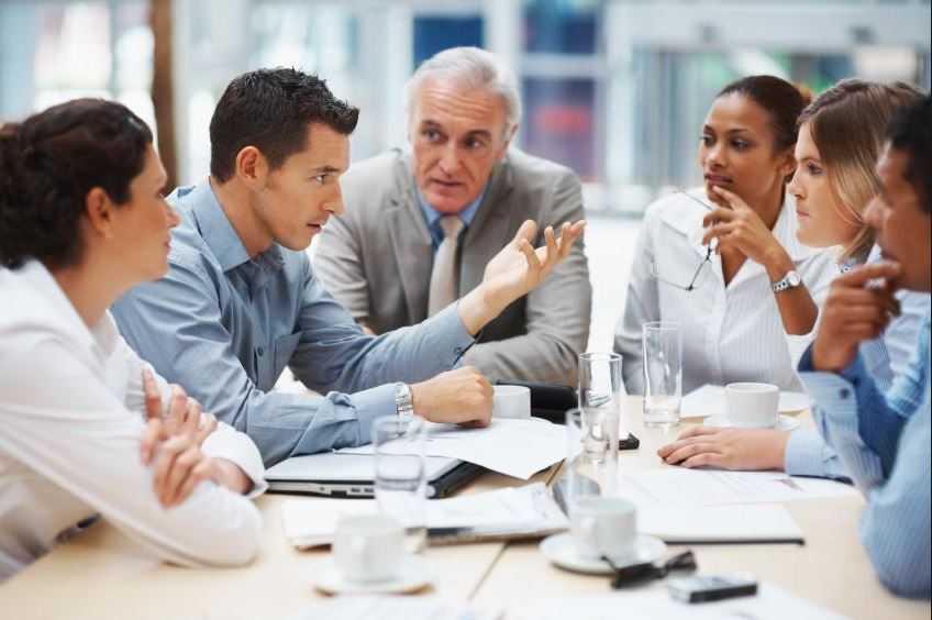 How To Make Any Meeting Effective?