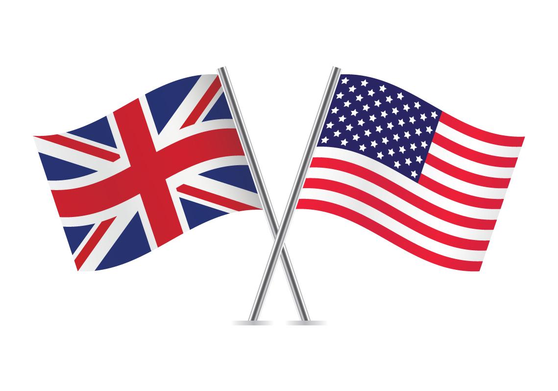 UK_America