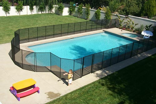 pool_fencing
