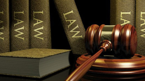 What Do You Need To Become A Good Family Lawyer