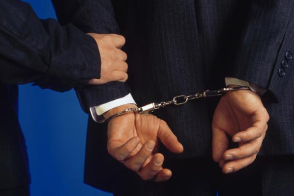 Boiler Room Fraudster Avoids Jail