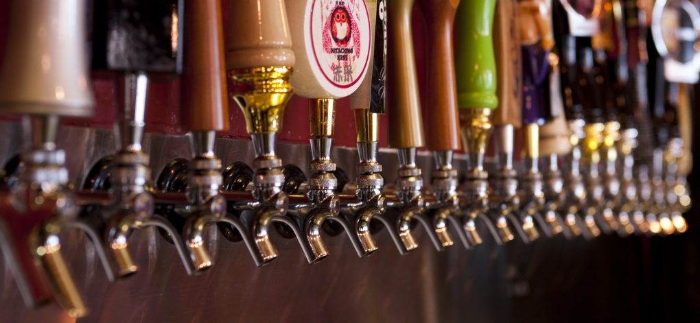 The Importance Of Beer Dispensing Equipment In Your Establishment
