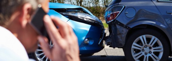 Hire A Lawyer To Help With Your Car Accident