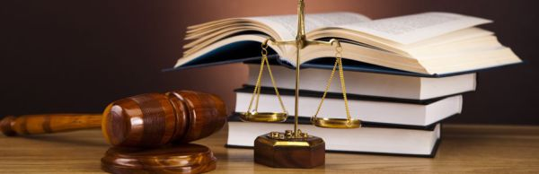Valuable Tips When Looking For A Criminal Lawyer