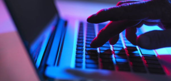 Online Fraud Is A Major Concern