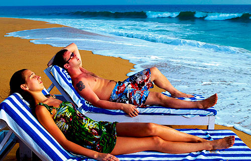 things to do in goa 9