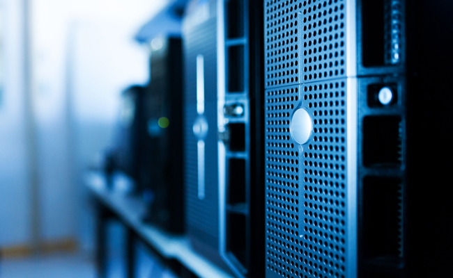 Beneficial Features Of Windows Dedicated Hosting