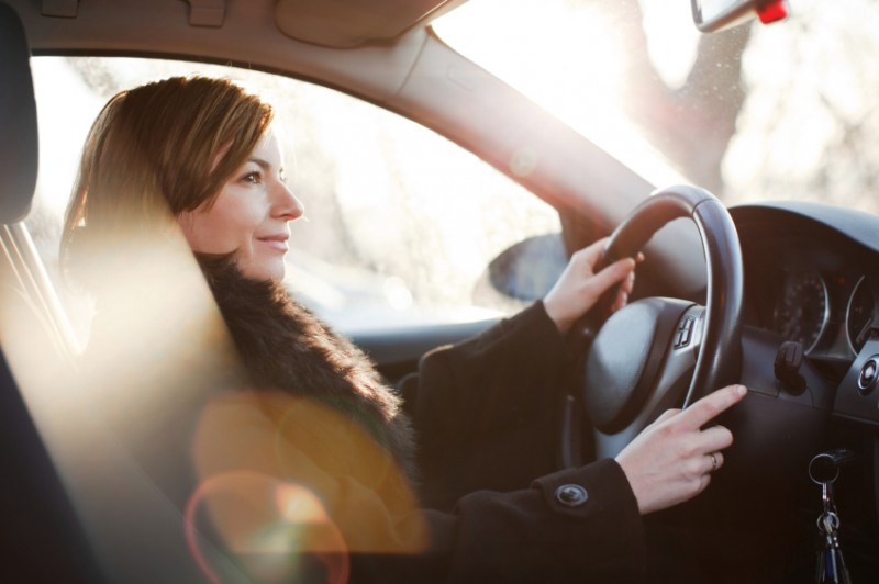 The Best Car Insurance In Massachusetts