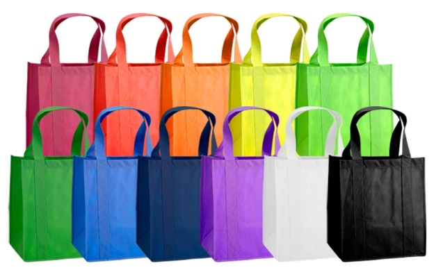 The Best Promotional Product Totes