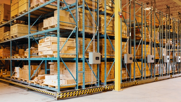 The Importance Of A Reliable Quality Care Equipment Supplier For Your Business