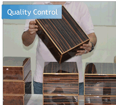 Know About The Two Prevailing Trends Of Quality Control