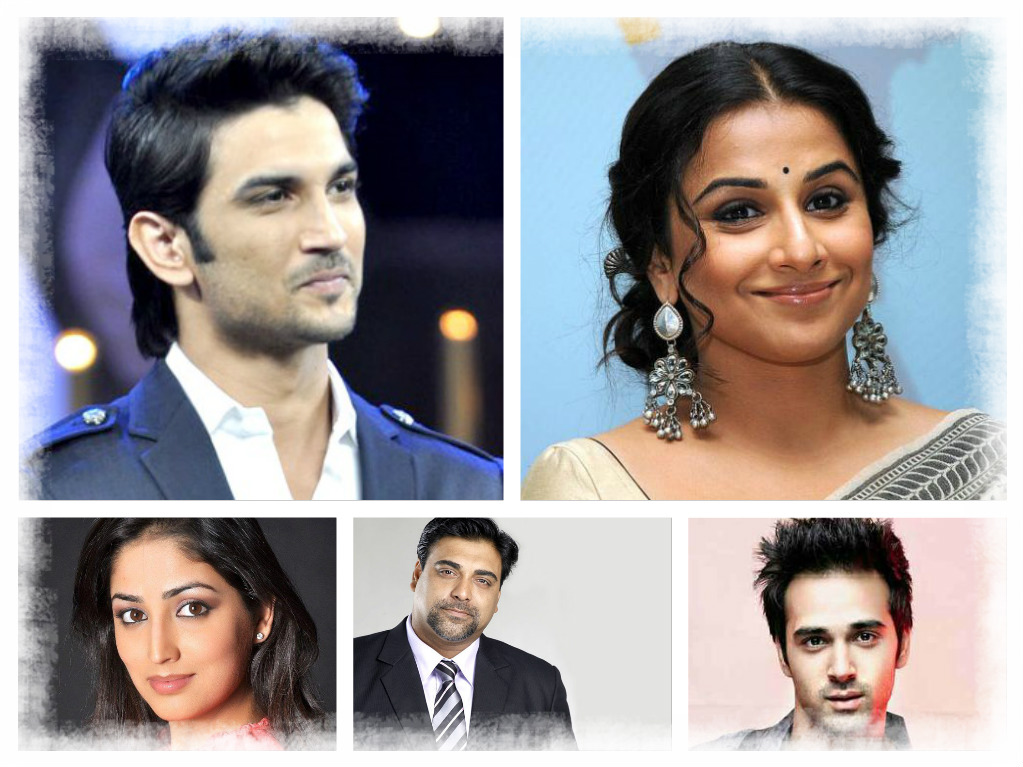Television Actors Turned Famous Bollywood Stars