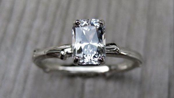Diamond-Alternatives-For-Engagement-Rings-Gemstones-for-Engagement-Rings-Bridal-Musings-Wedding-Blog-3