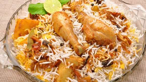 What's Cooking For Indian Independence Day1
