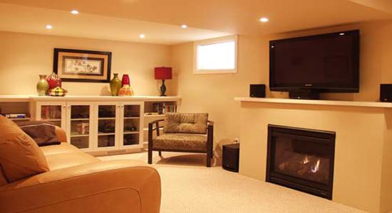basement-remodeling-ma