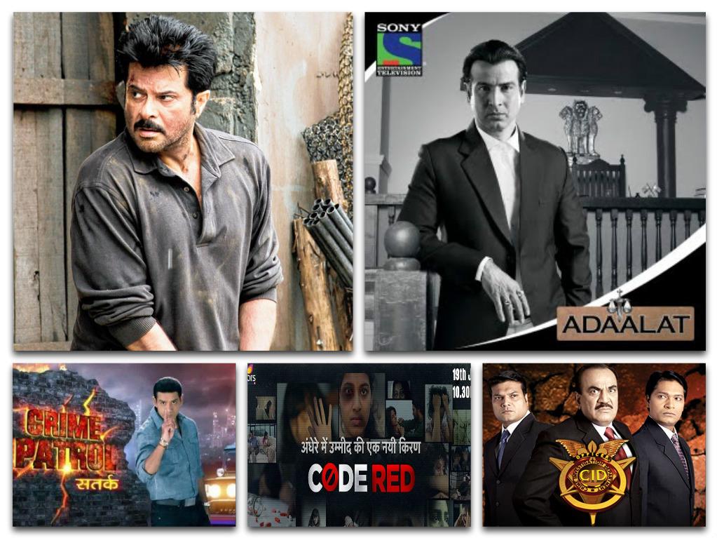 best-crime-shows