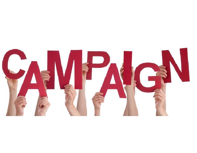 campaign-1_