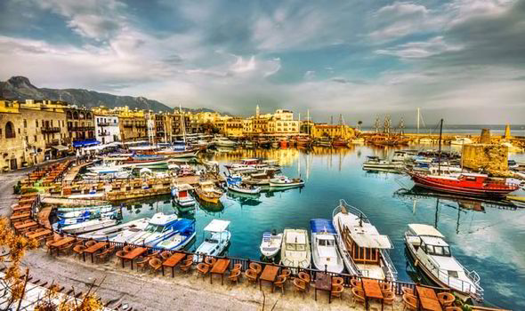 6-best-things-to-do-in-cyprus