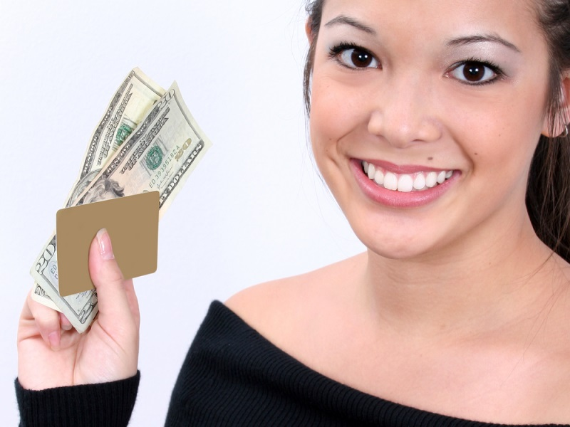 All The Things Good, Better and Best About Cash Loans