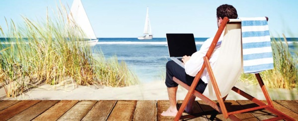 ease-your-summer-business-travel-in-5-steps