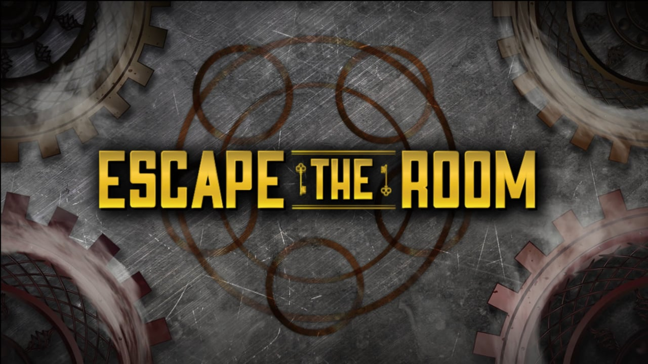 Create A Stunning And Engaging Escape Room Game