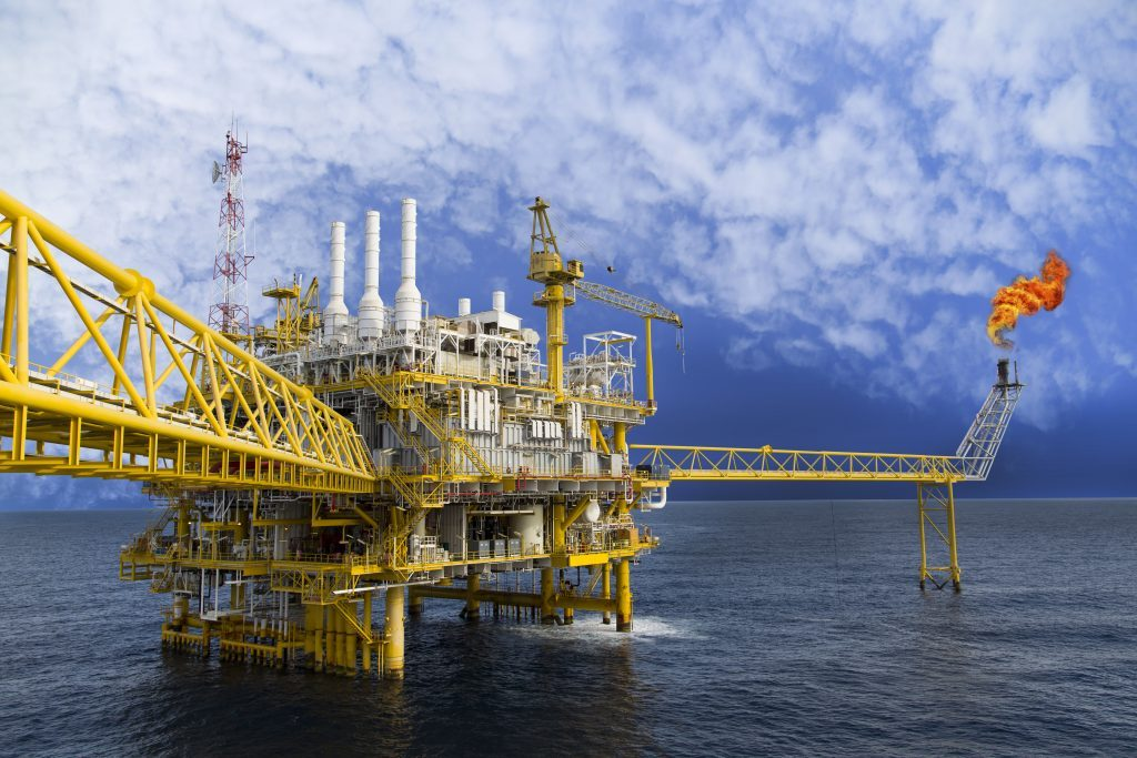 What Are The Things That One Should Know About The Oil Drilling Industry
