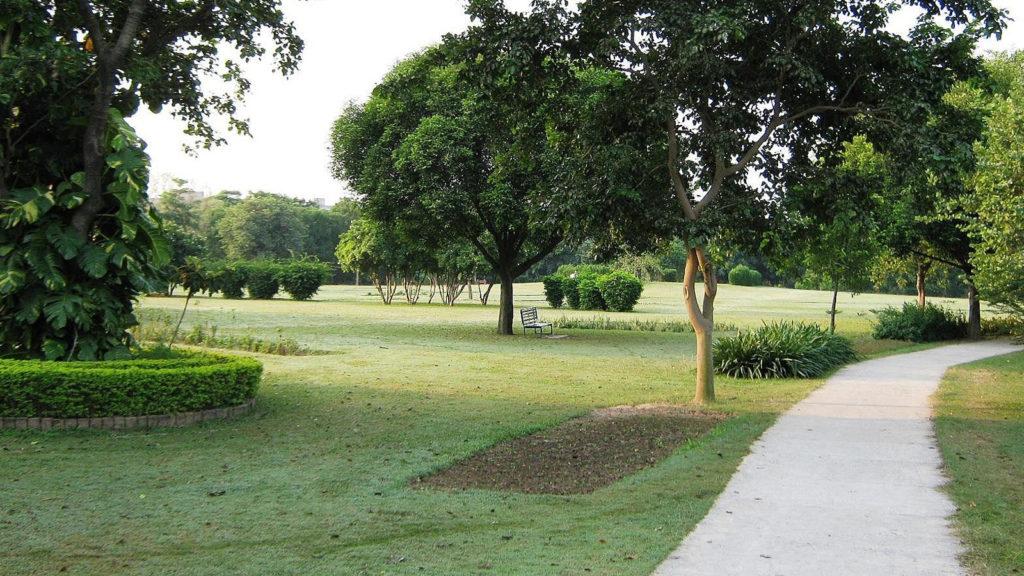 Leisure-Valley-Park-1