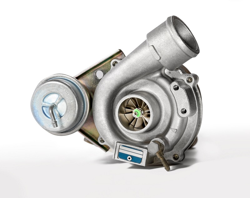turbos-for-sale