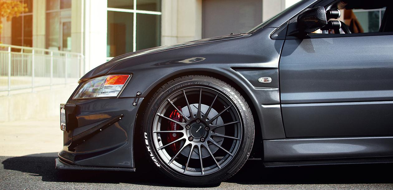 Factors To Consider When Choosing Top Brand Alloy Wheels