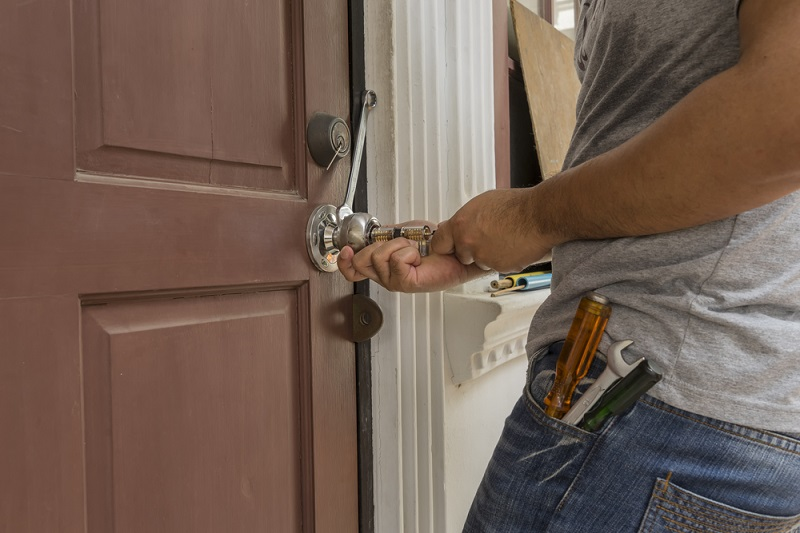 Top Benefits Of Emergency Locksmiths Services To Home and Offices